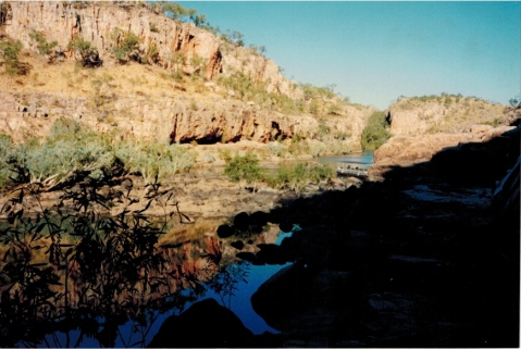 Katherine.Gorge.NorthernTerritory