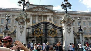 BuckinghamPalace4