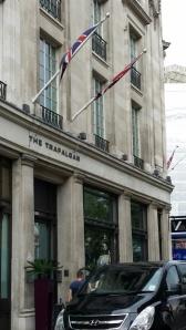 Hilton Trafalgar